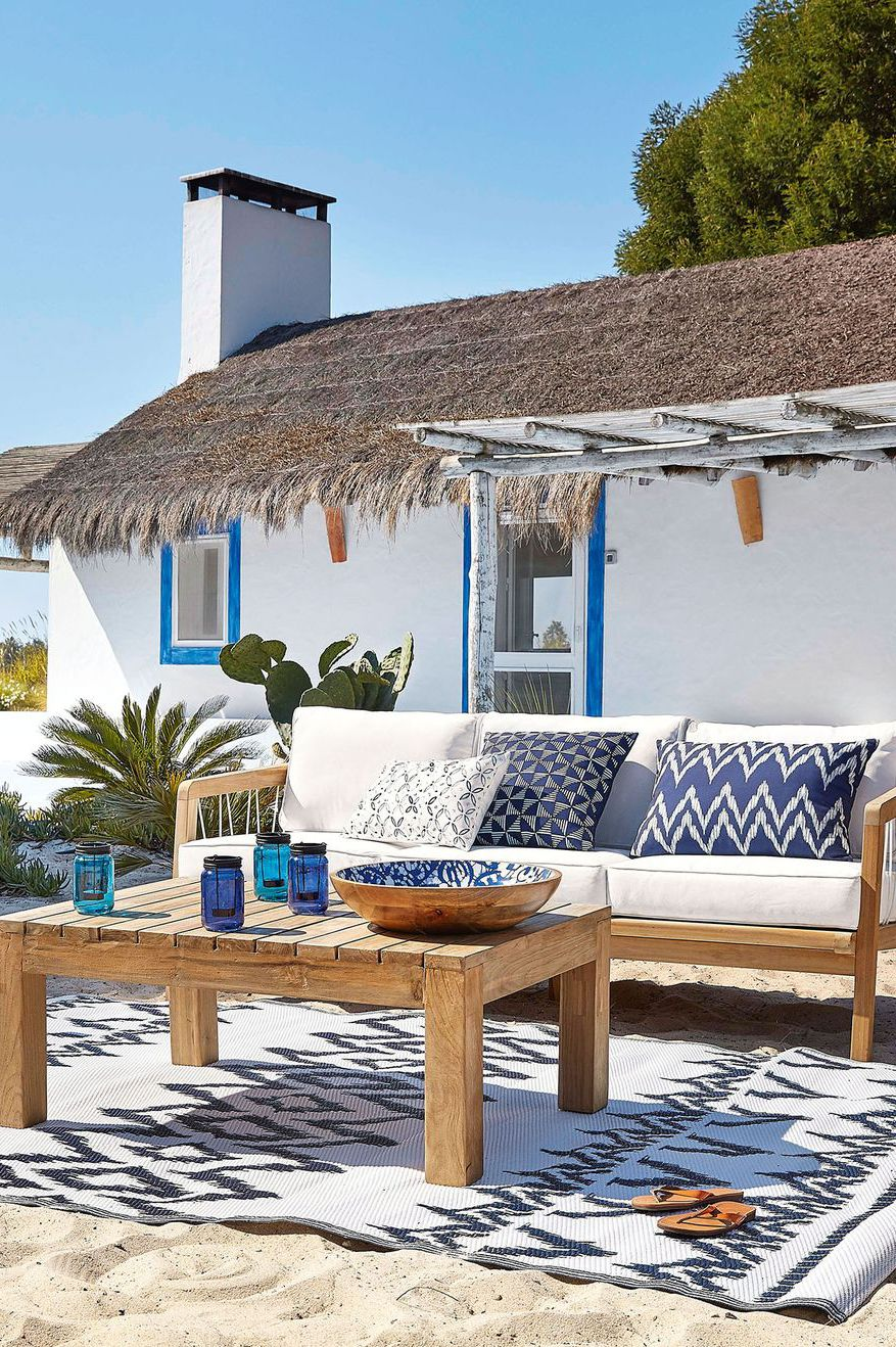salon-de-jardin-ambiance-plage-couleur