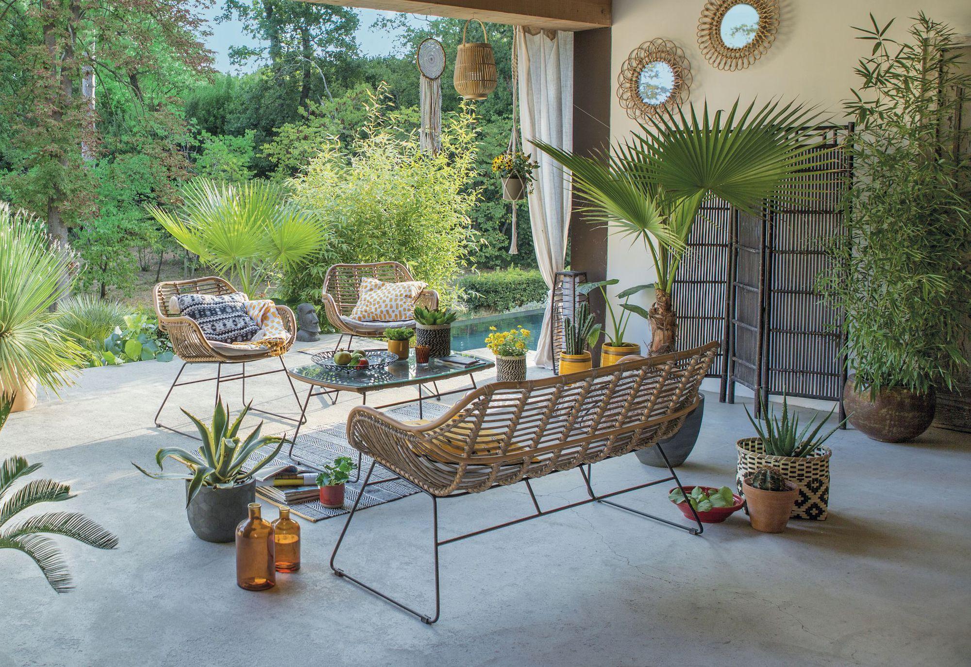 salon-de-jardin-plantes-terrasse-decoration
